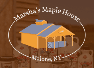Marsha's Maple House