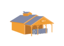 Marsha's Maple House