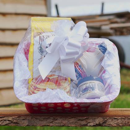 marshas-maple-sampler-gift-basket