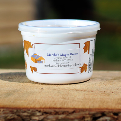 Buy Maple Cream Online