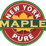 Pure New York State Maple link