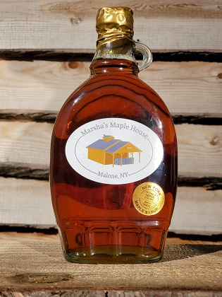 500-ml-maple-syrup-flat-glass-bottle