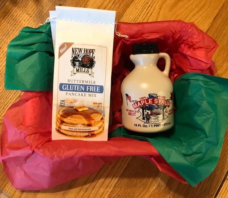 gluten-free-maple-gift-basket