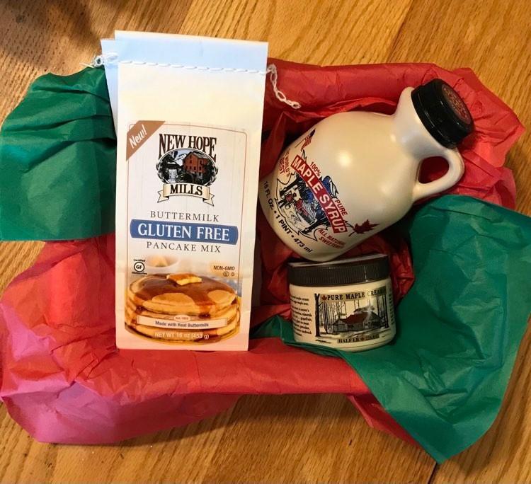 gluten-free-sampler-gift-basket