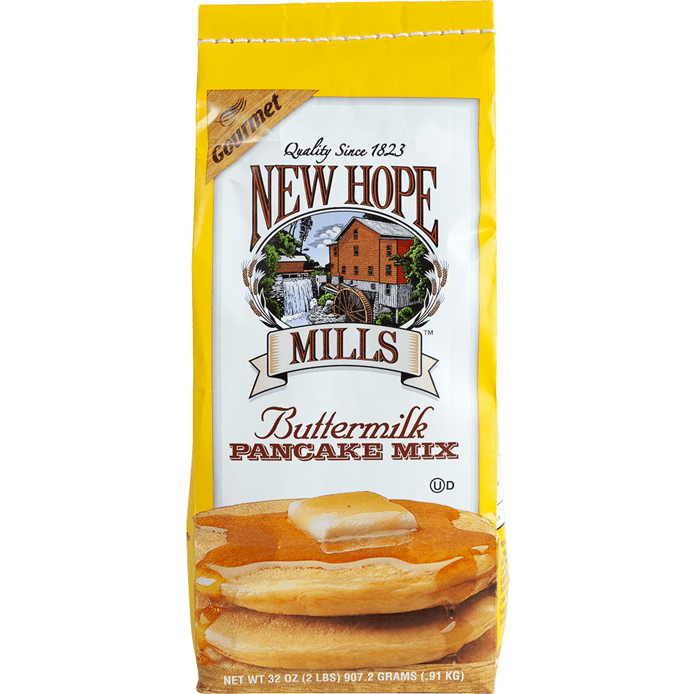 new-hope-mills-buttermilk-pancake-mix