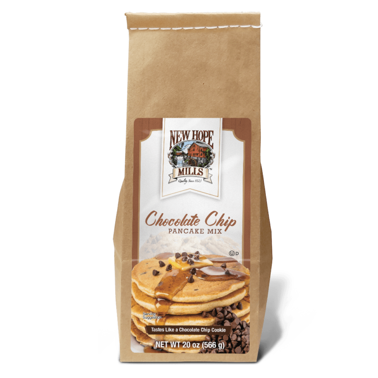 new-hope-mills-chocolate-chip-pancake-mix