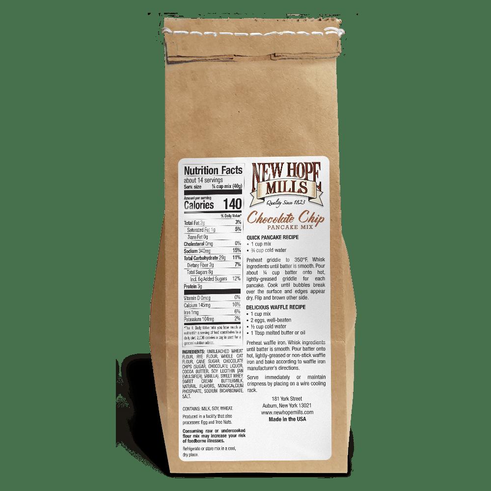 new-hope-mills-chocolate-chip-pancake-mix