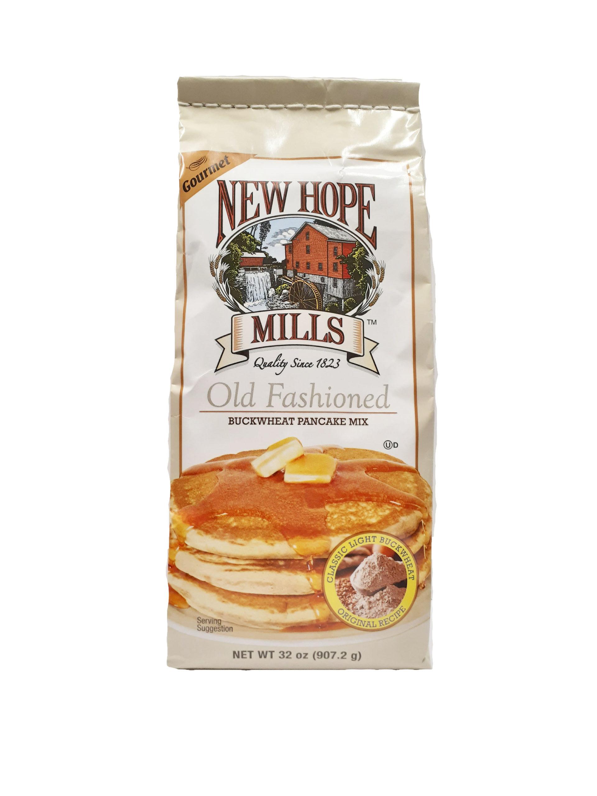 new-hope-mills-buckwheat-pancake-mix